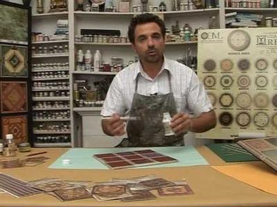 Programa 04 - ESTUDIO MIGUEL LUCERO - Mesa Animal Print