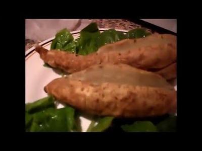 Cómo hacer Boniatos Asados en Microondas  DIY Sweet Potato Baked in Microwave