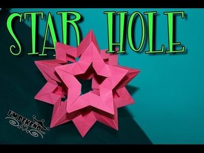 Star Hole | Pekeño ♥
