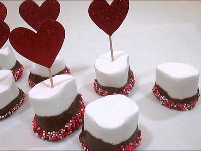 3 ideas para regalar en el dia de San Valentin!