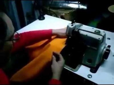 Como se fabrica una toalla de microfibra  #ElGurudelaSerigrafia