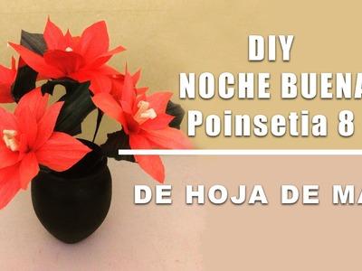 Muñecas y flores de hojas de maiz 8.Corn husk dolls & flowers.hojas de totomoxtle