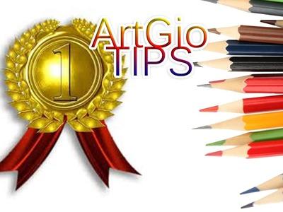 6 Tips para hacer mejores dibujos | ArtGio