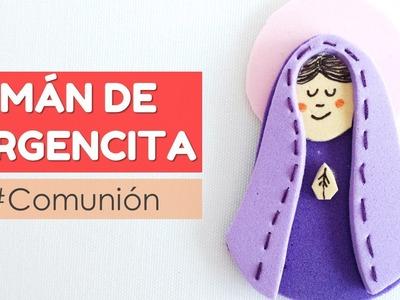 Un lindo recuerdo para Primera Comunión - LOS MARCIANOS LLEGARON