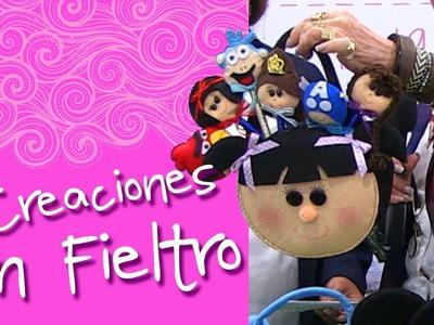 MARTHA DE CREACIONES MARVI