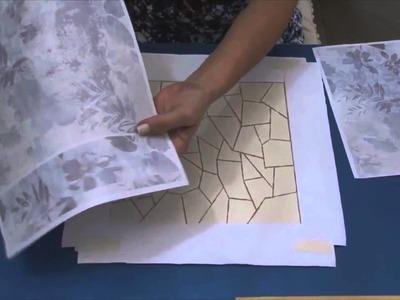 Cuadro sublimado - Lidia Gonzalez Varela en Manos a la Obra
