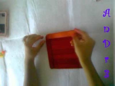 IDEA : Portaretrato de palitos. dia de las madres. Proyecto infantil