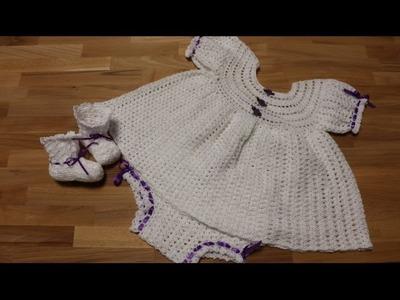 Fácil para Bebe de 6 a 9 meses