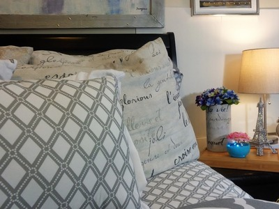 Room Decor express , Ideas para decorar tu cuarto