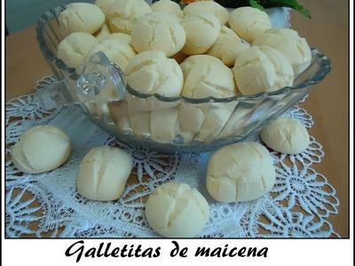 Galletitas de Maicena y Leche condensada, Sequilhos brasileros