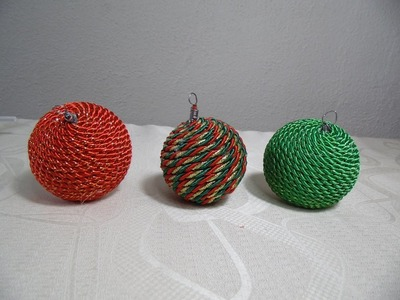 Adornos navideños para árbol de navidad