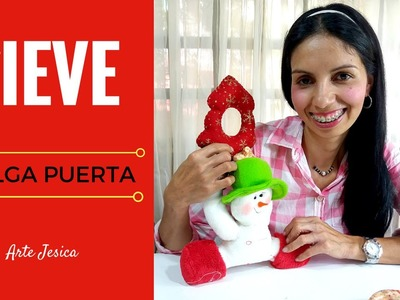 CUELGA PUERTA NAVIDEÑO| TRANSMISION EN VIVO SABADO 9 JULIO 3:00 PM COLOMBIA | PREGUNTAS Y RESPUESTAS