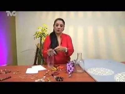 Cómo hacer un Amuleto de Protección Personal (AV)