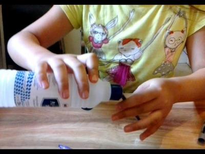Cómo arreglar tus marcadores que ya no sirven