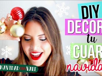 SORTEO de NAVIDAD  INTERNACIONAL!! | Valeria Basurco