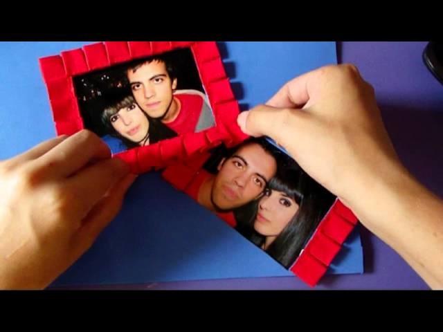 Album de fotos - Scrapbook básico