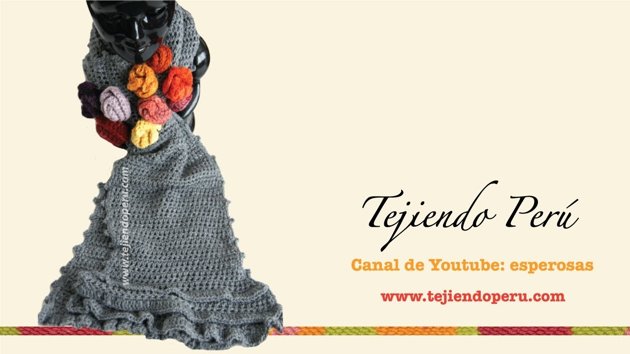 Crochet 43b6181fc66