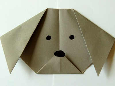 20 Ideas creativas y manualidades con papel y Origami