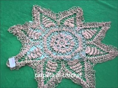Antares artesanias ( bordados, telar, cajas bordadas, crochet, atrapasueños, delantales, ropa bebe)