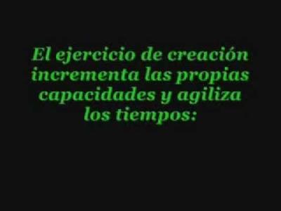 CURSO DE DISEÑO Y CONFECCIÓN DE PRENDAS CROCHET