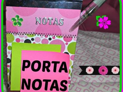 DIY: Tutorial-práctico porta notas. Notice board ideas