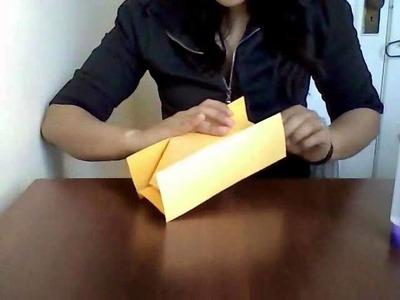 Gift Box ( Scrapbook ) + Regalo + Dulces