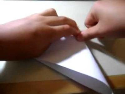 Platano origami eros 28 nivel 9%