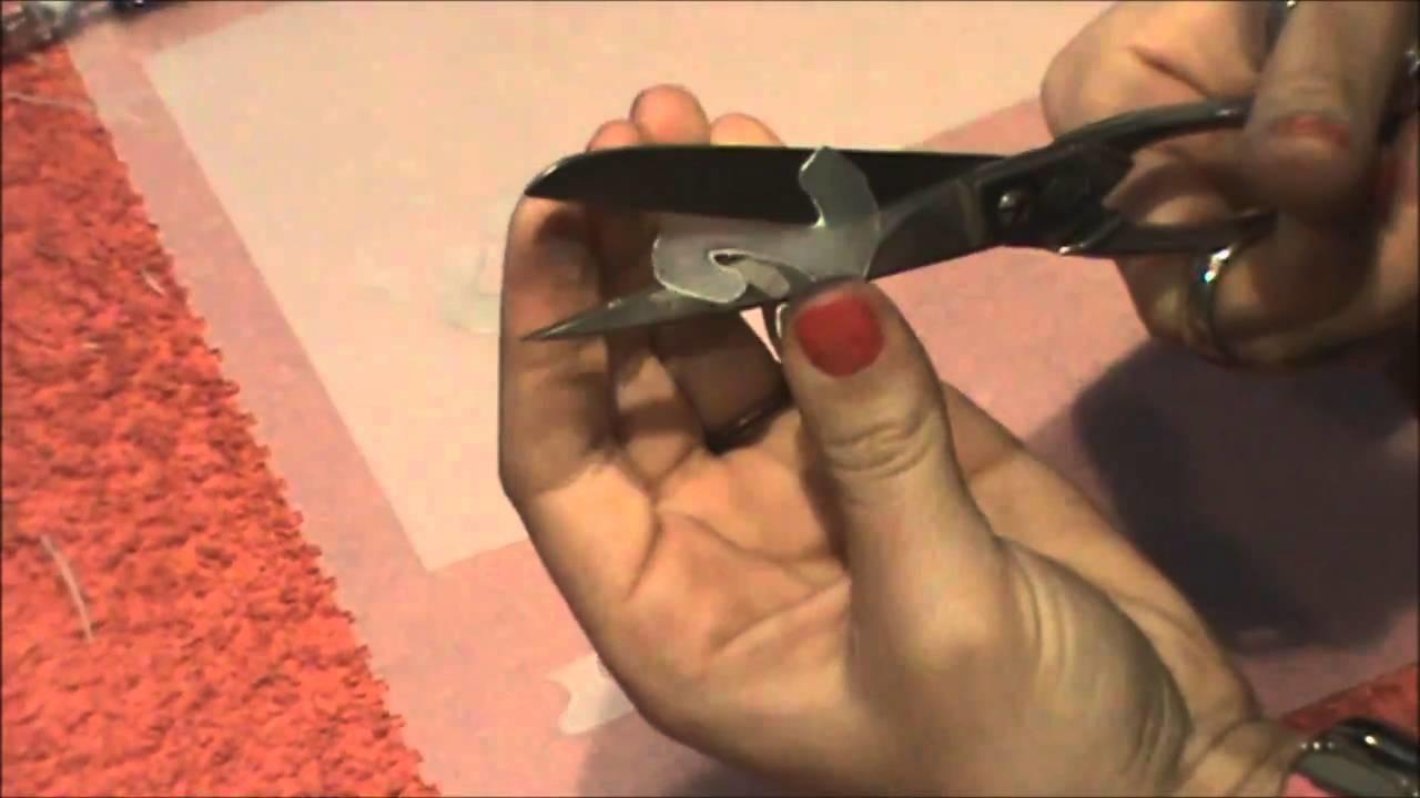 DIY: Oculta los tirantes del sujetador!!!