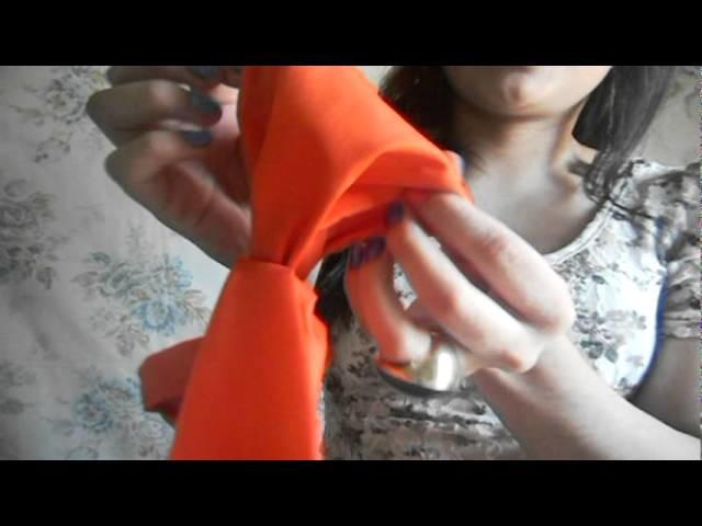 DIY♡ Diseño de blusa.bright summer