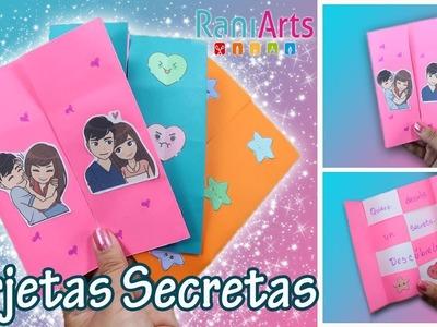 c22c4363d44 Diy, DIY ♥ Decora tus Cuadernos, DIY ♥ Decora tus Cuadernos, DIY ...