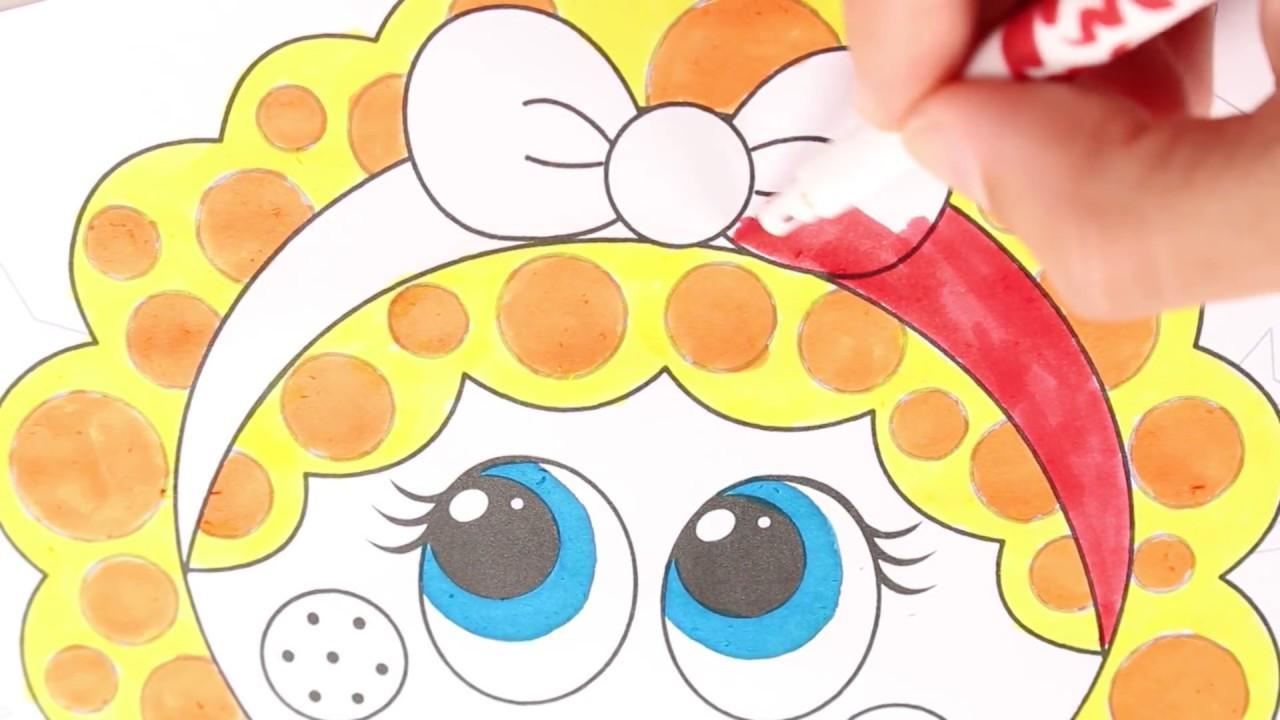 Como Dibujar Y Colorear A Chamoy Dibuja Y Colorea Distroller