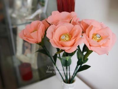 Idea original para regalar este día del amor y de la amistad. San Valentín. 14 de febrero
