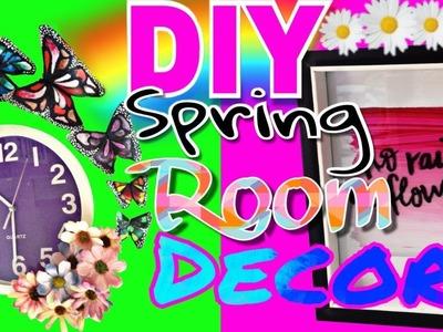 *DIY ROOM DECOR* - #SpringStyle {fácil + bonito} | Paula Santos