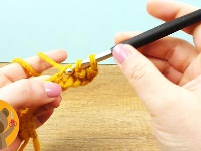 Ideas tejido. Patrón en V Tejido Crochet. Patrón de tejido rápido para la primavera. Ideas con Lana