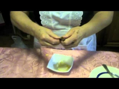 Cómo hacer Arroz con leche  | RECETA DE SEMANA SANTA