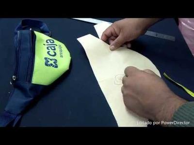 Como hacer un molde de canguro facil y sencillo how to make a kangaroo mold easy and simple