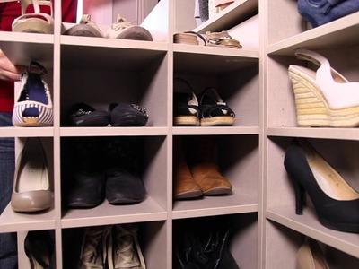 BRICOMANIA: El zapatero de Ruben en la Comunidad LM
