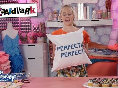 El Cojín Perfecto | Bizaardvark