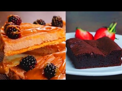 Instagram Food│Comida de Instagram Compilación y tutorial #3