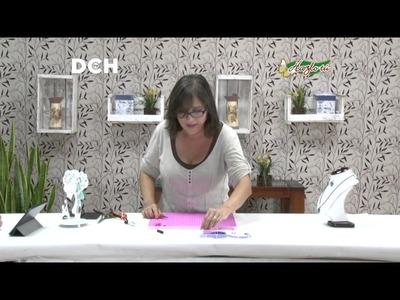 Llavero Día de la Madre con Medallón - Yasna Pino - Casa Puchinni