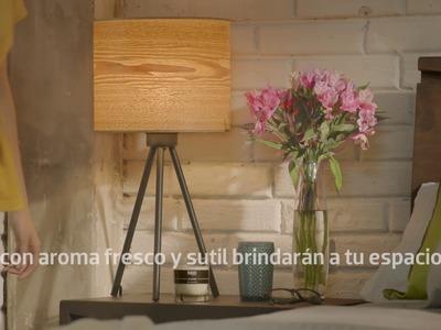 Viva Bonito es: Ideas para darle un giro increíble a tu habitación