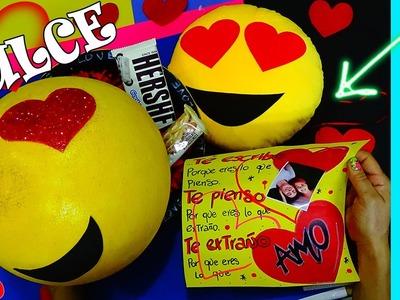 Dulce Regalo - Sweet Gift - Creaciones Betina