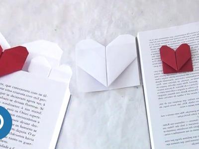 REGALO PARA MI NOVIO - Punto de libro del amor