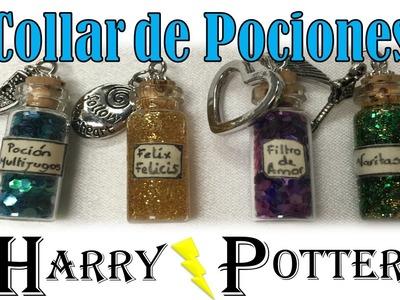 Video Especial de Harry Potter.Parte 1.☼▲▼
