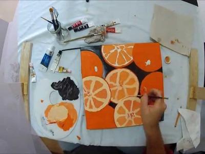 Tapa Cuadro Decorativo para Caja de Luces (Breakes o Tacos Eléctricos)