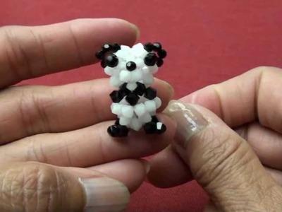 Panda en Español 4