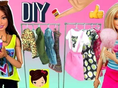 Manualidades Faciles Para Muñecas Barbie Recopilacion de Los Juguetes De Titi