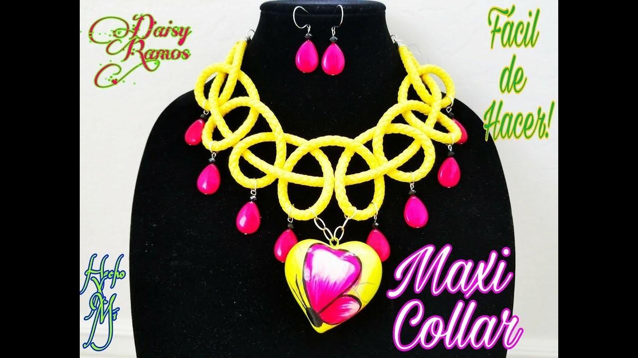 a278e9bee018 Collar