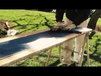 Refuerzo estructural de pilar con tejido de fibra de carbono sikawrap
