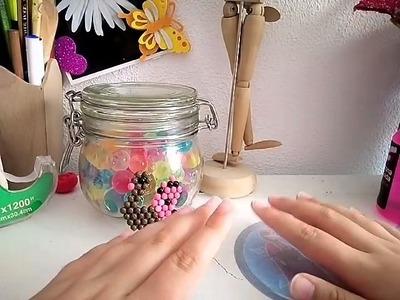 Mi colección de Hama Beads